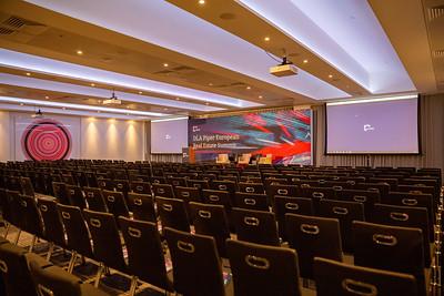 European Real Estate Summit 2019