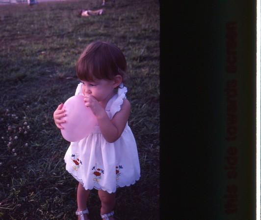Little Ann 83-85