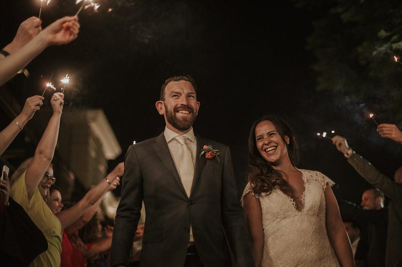 wedding-m-d-578.jpg