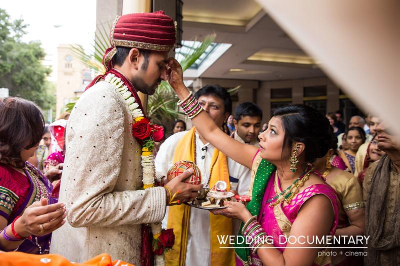 Rajul_Samir_Wedding-388.jpg