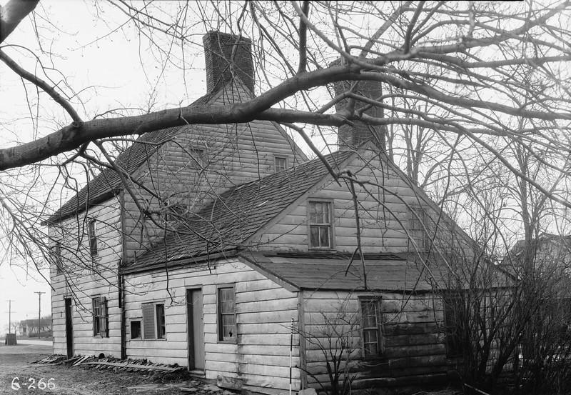 Brandt Headley Farm house lr 1936.jpg