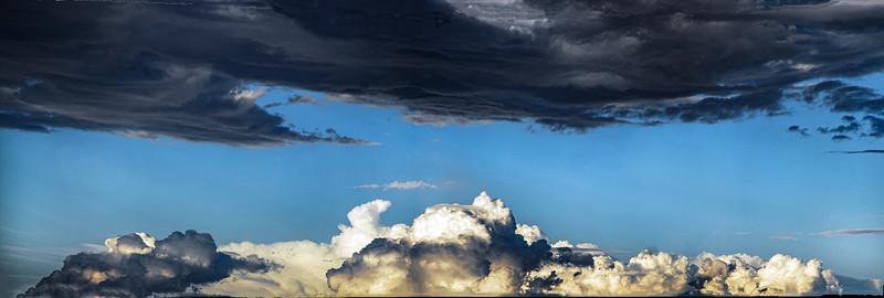 0150-0152 Clouds PS- LL pan +++++.jpg