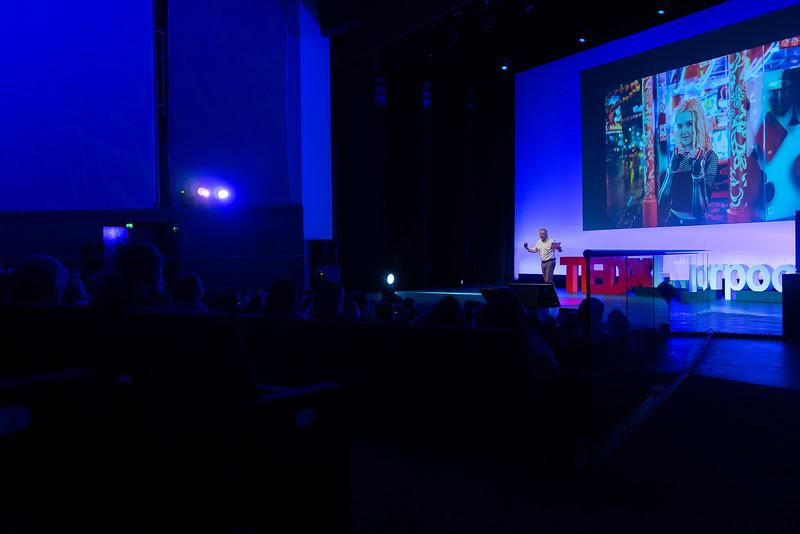 TEDxLiverpool-EB-1117.jpg