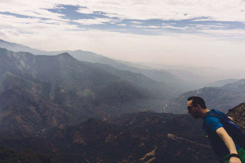 Rui in Sequoia-07075.jpg