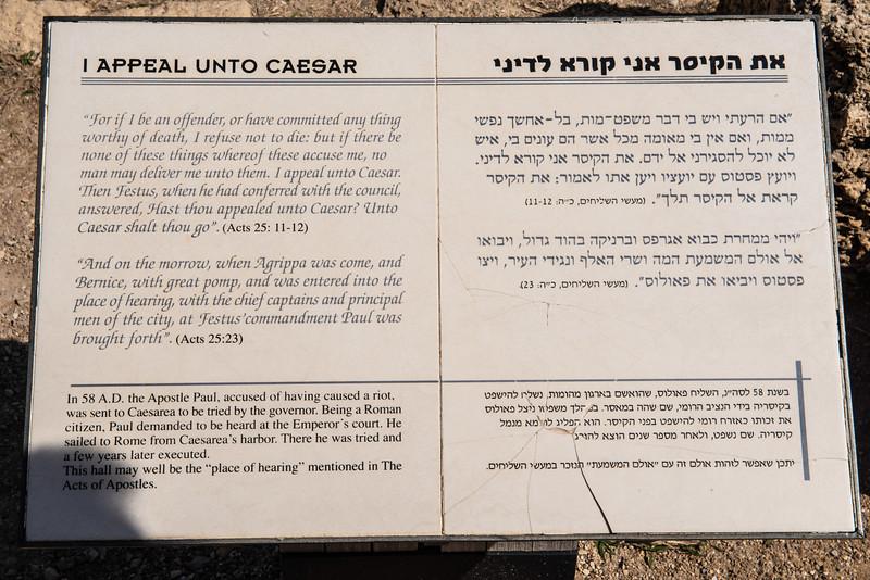 Israel 2019-66.jpg