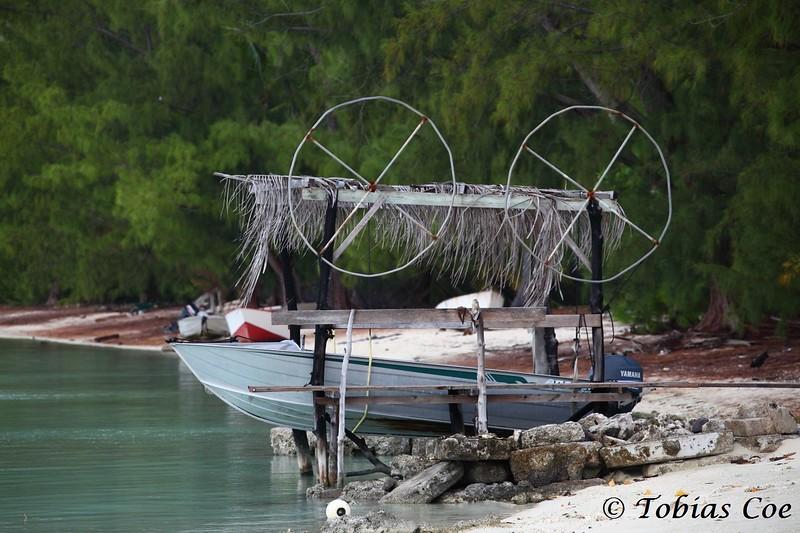Tahiti (Anaa) (13).JPG