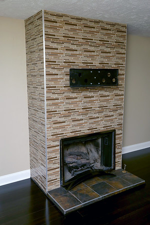 Fireplace Tile 2