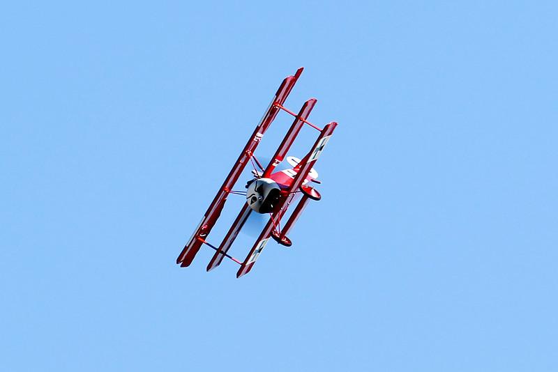 FokkerDr1_005.jpg