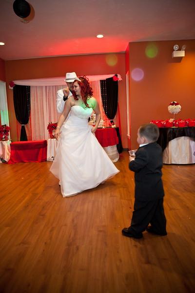 Lisette & Edwin Wedding 2013-365.jpg