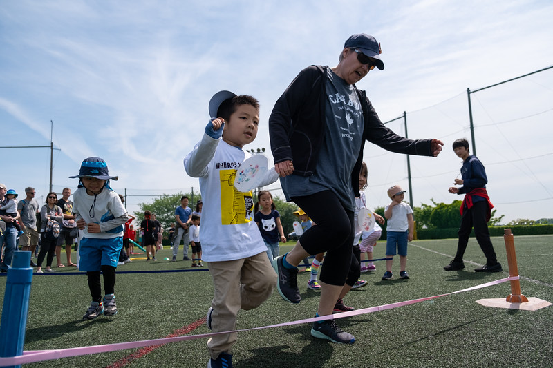 Elementary Sports Day 2019 YIS-7975.jpg