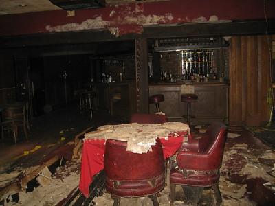 2010/10/18 Interior Images