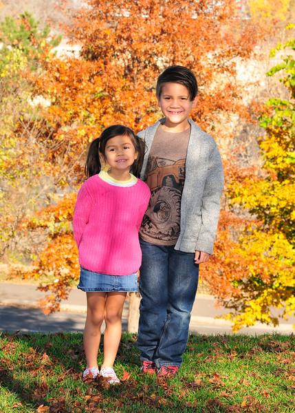 2016-11-05 Fall 2016 Owen and Elise 004.jpg