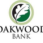 Oakwood Bank