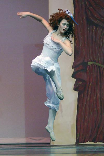 dance_050209_433.jpg