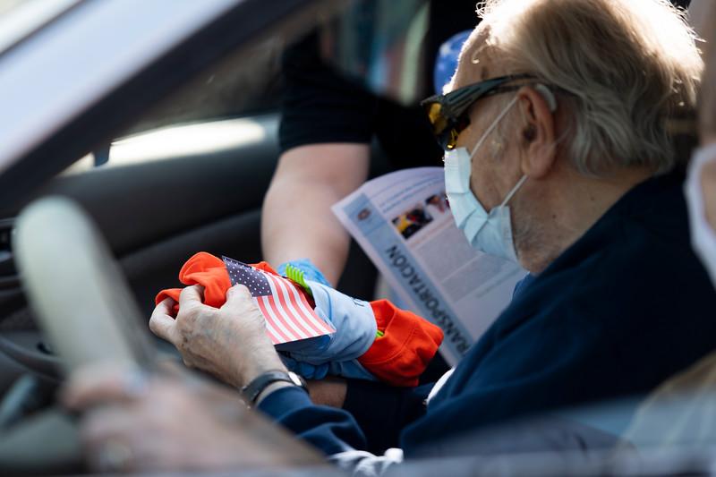 Veterans Drive Through_2020_017.jpg