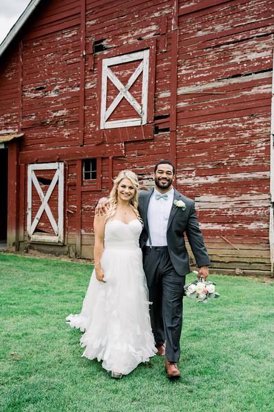 Dunston Wedding 7-6-19-431.jpg