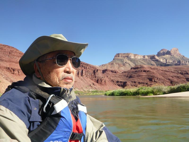 Grand Canyon Oba 038.jpg