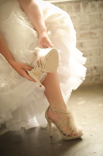 bridals (1).jpg