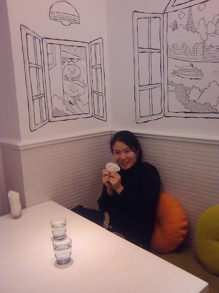 20110104 品悅糖