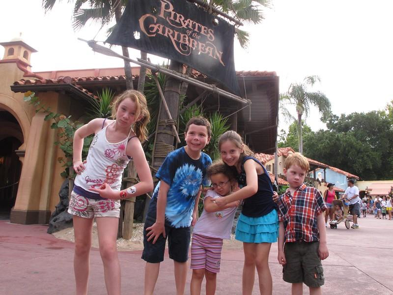 026-Disney2012-061.jpg