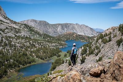 2020-06 Sierra Summer