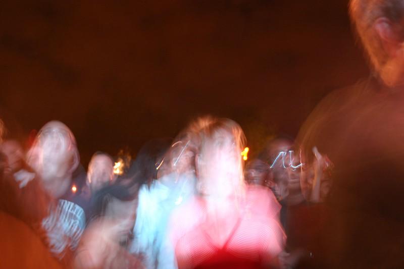montreal-jazz-festival-157_1808424847_o.jpg
