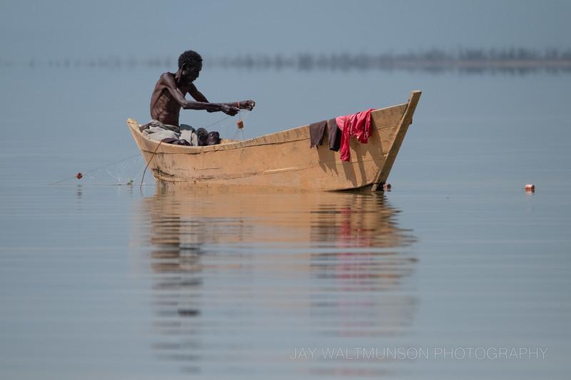 Jay Waltmunson Photography - Kenya 2019 - 076 - (DSCF0905).jpg