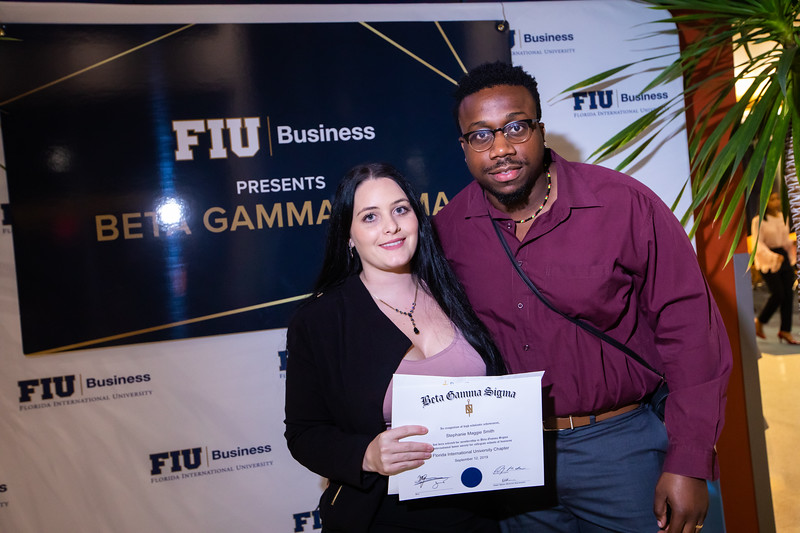 FIU Beta Gamma Sigma Ceremony 2019-126.jpg