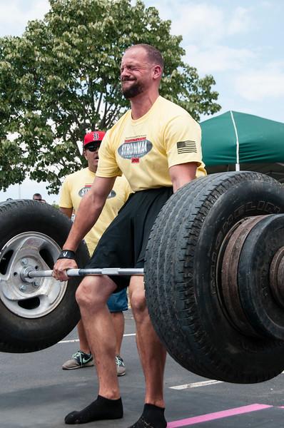 TPS Strongman 2015_Aug 2015__ERF1518.jpg