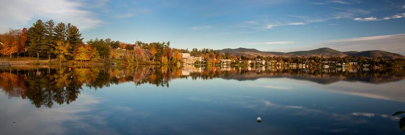 Adirondack-122.jpg