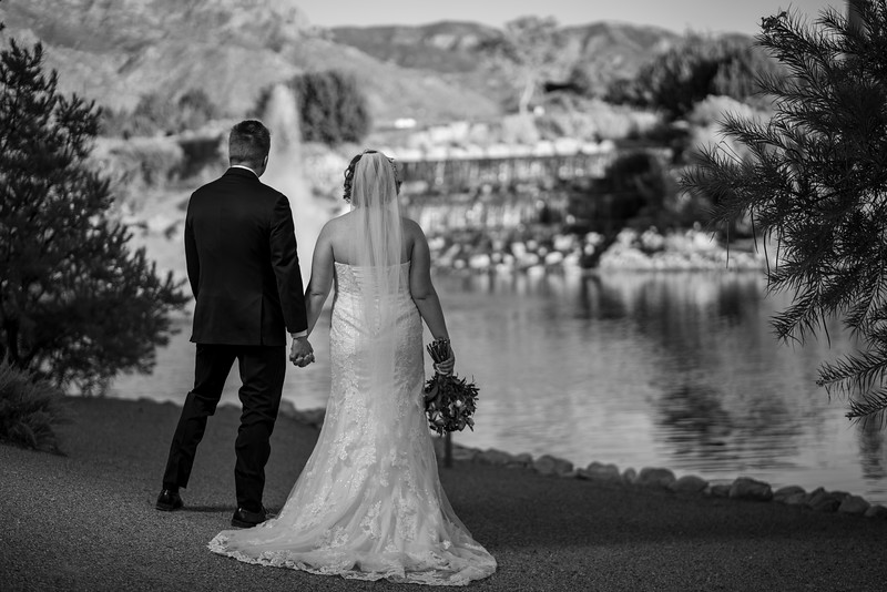 Sandia Hotel Casino New Mexico October Wedding Portraits C&C-68.jpg