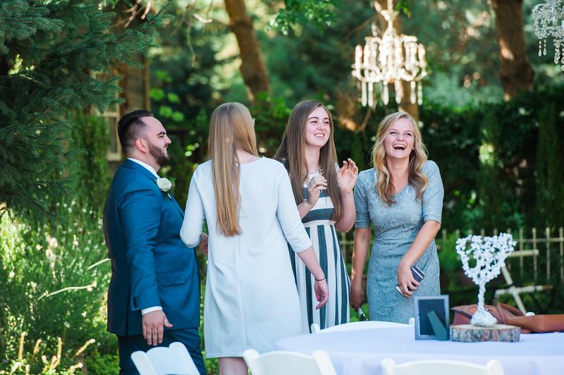 Kupka wedding photos-757.jpg