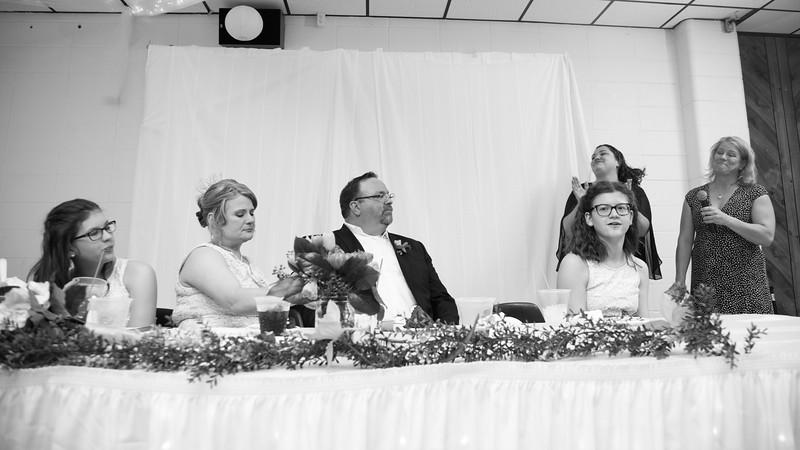 Carla and Rick Wedding-368.jpg