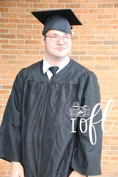 Nathan Grad 035.JPG