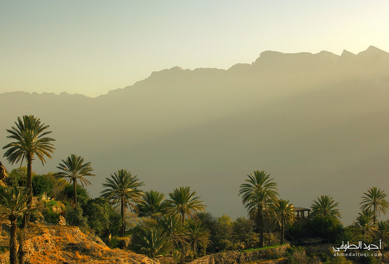 Oman (248).jpg