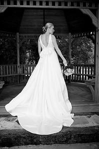 Kaylynn Bridal Shoot
