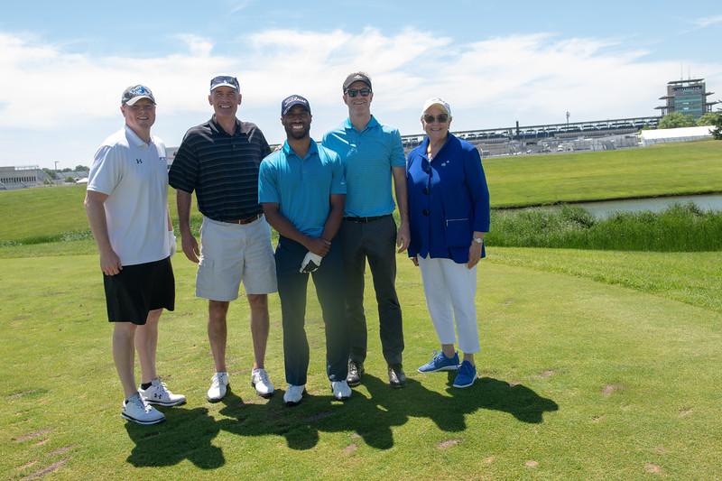 June 04, 2018Pres scholar golf outing -3320.jpg