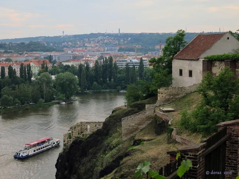 13 Praha, Vysehrad.jpg
