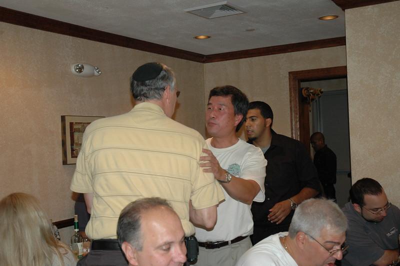 Hugh Ko Luncheon (62).JPG