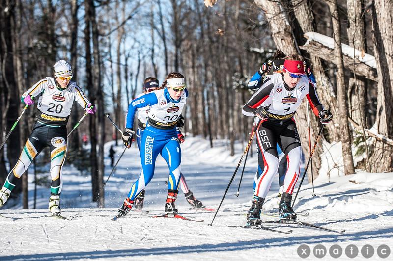 2016-nordicNats-skate-sprint-7777.jpg
