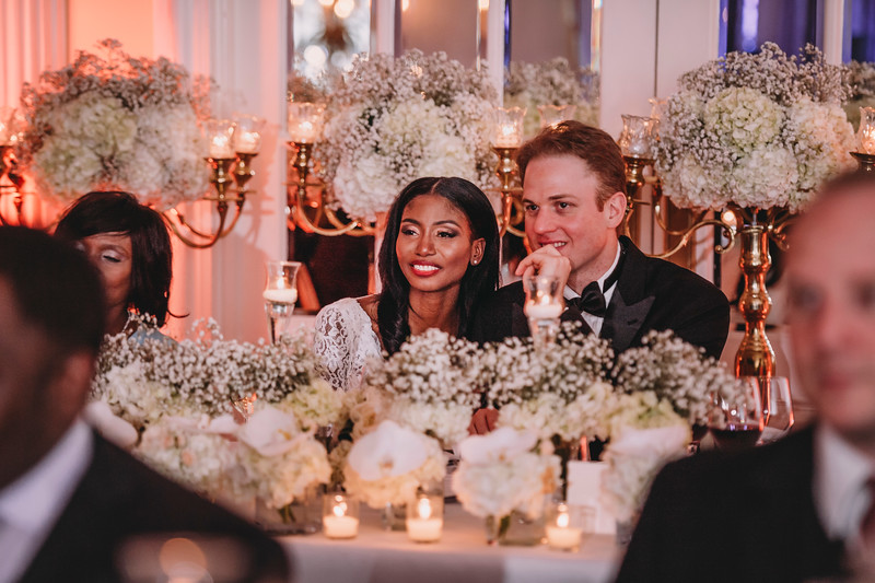 Montreal Wedding Photographer | Wedding Photography + Videography | Ritz Carlton Montreal | Lindsay Muciy Photography Video |2018_901.jpg