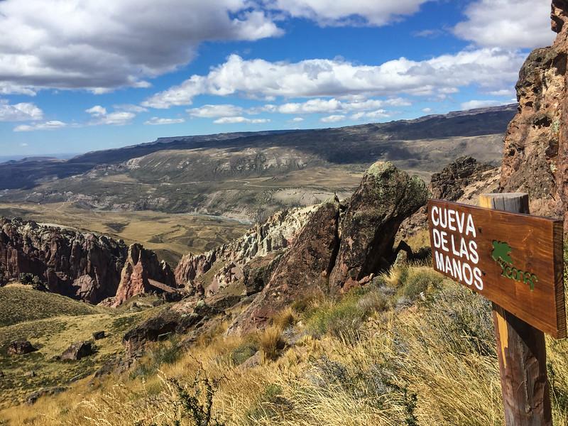Patagonia18iphone-5013.jpg
