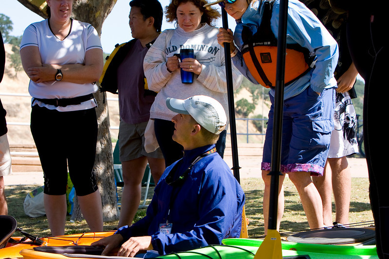 CCK Paddlefest Lake Natoma 2010-26.jpg