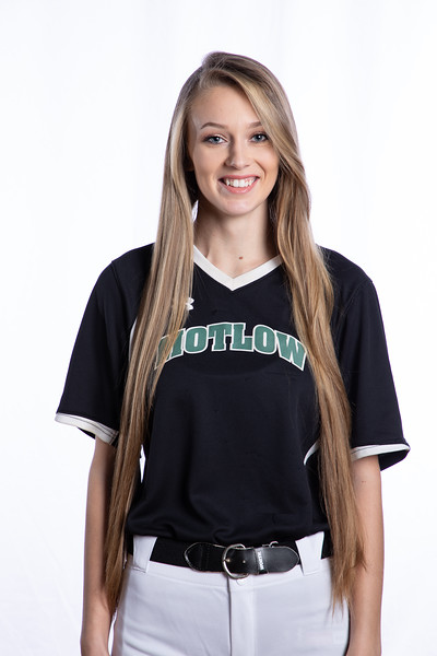 Softball Team Portraits-0172.jpg