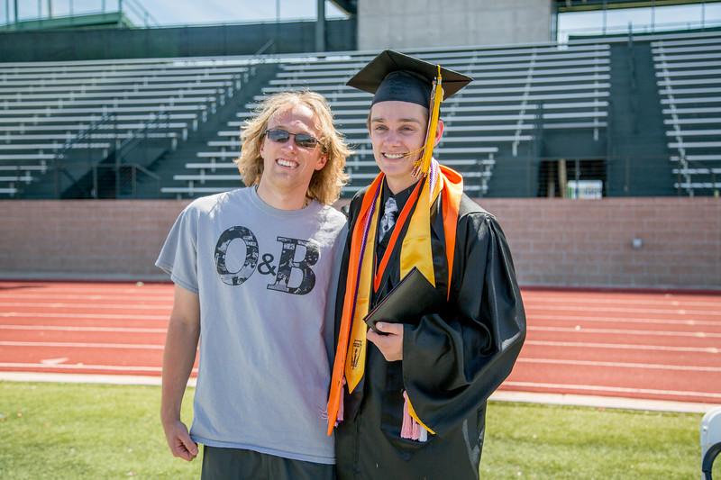 graduation9814.jpg