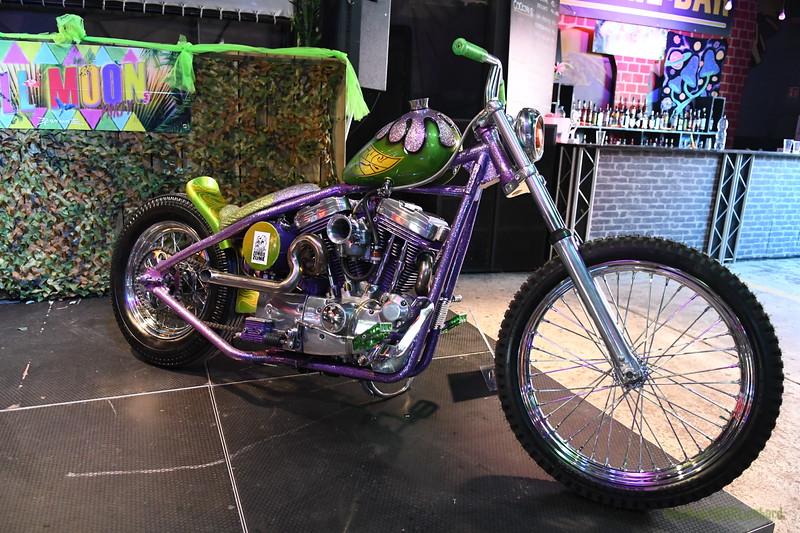 2019 Geneva Bike Show (39).JPG