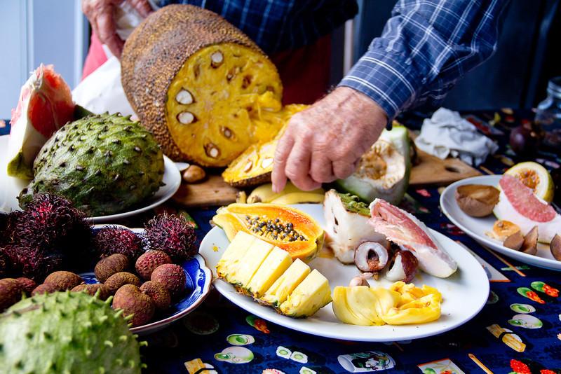 Ono fruit on table.jpg