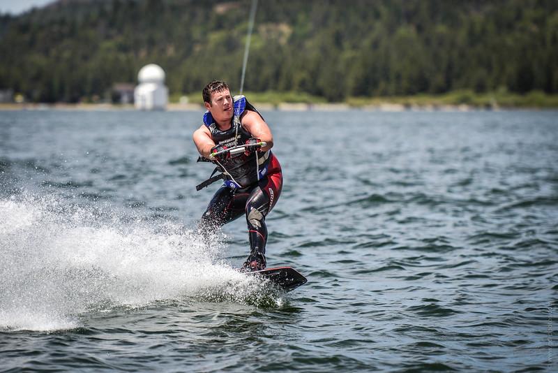 Big Bear Lake Wakeboarding-25.jpg