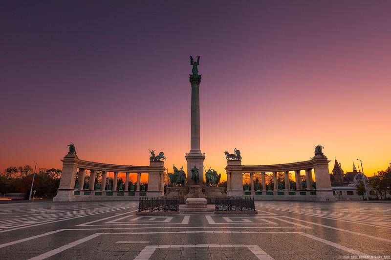 Budapest-IMG_8315-web.jpg