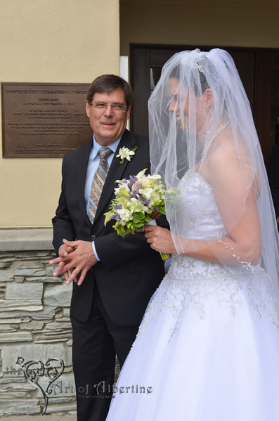 Laura & Sean Wedding-2255.jpg